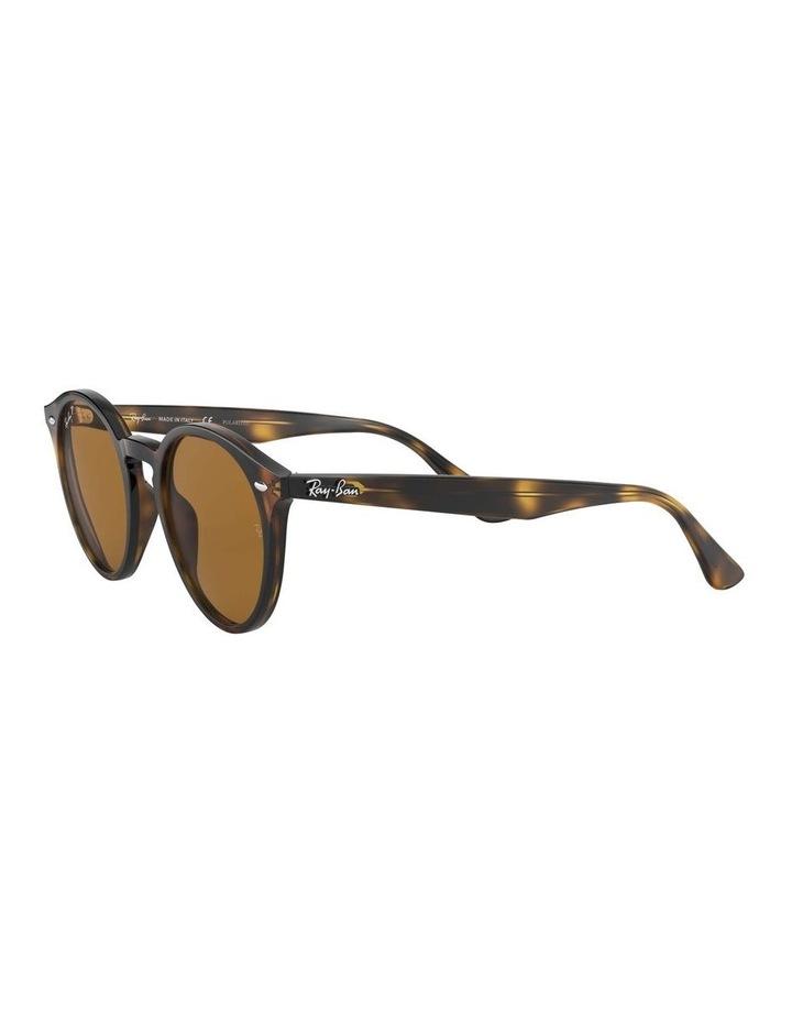 0RB2180 1504551003 Polarised Sunglasses image 3