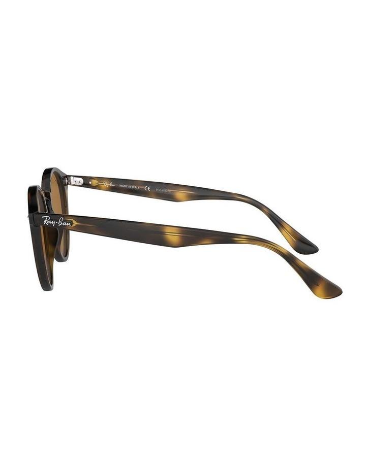 0RB2180 1504551003 Polarised Sunglasses image 4