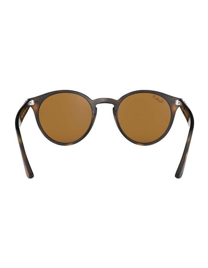 0RB2180 1504551003 Polarised Sunglasses image 7