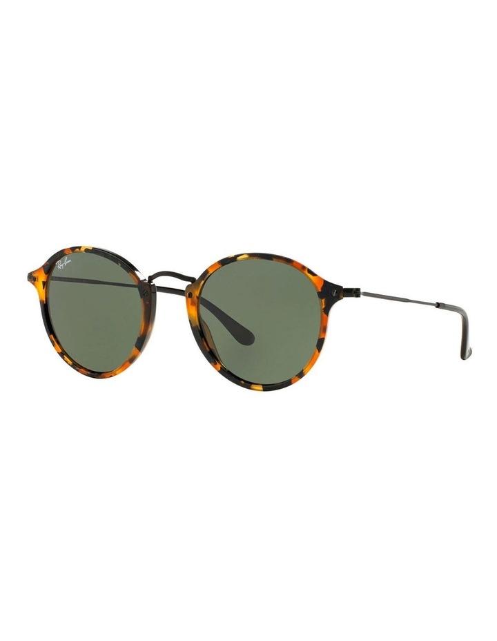 RB2447 374086 Sunglasses image 4