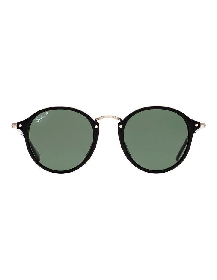 RB2447 374090 Polarised Sunglasses image 2
