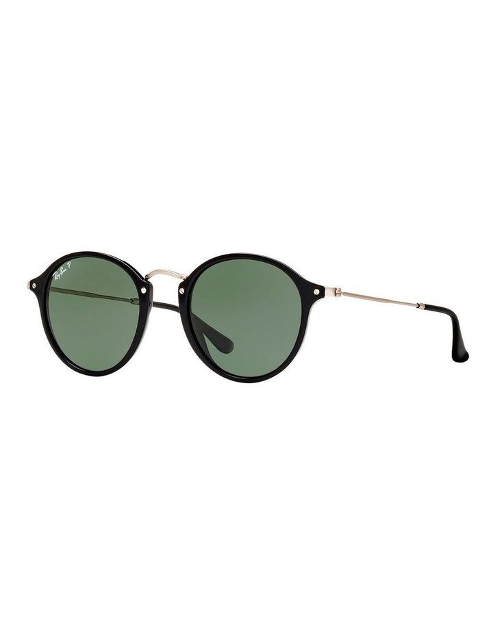 RB2447 374090 Polarised Sunglasses image 4