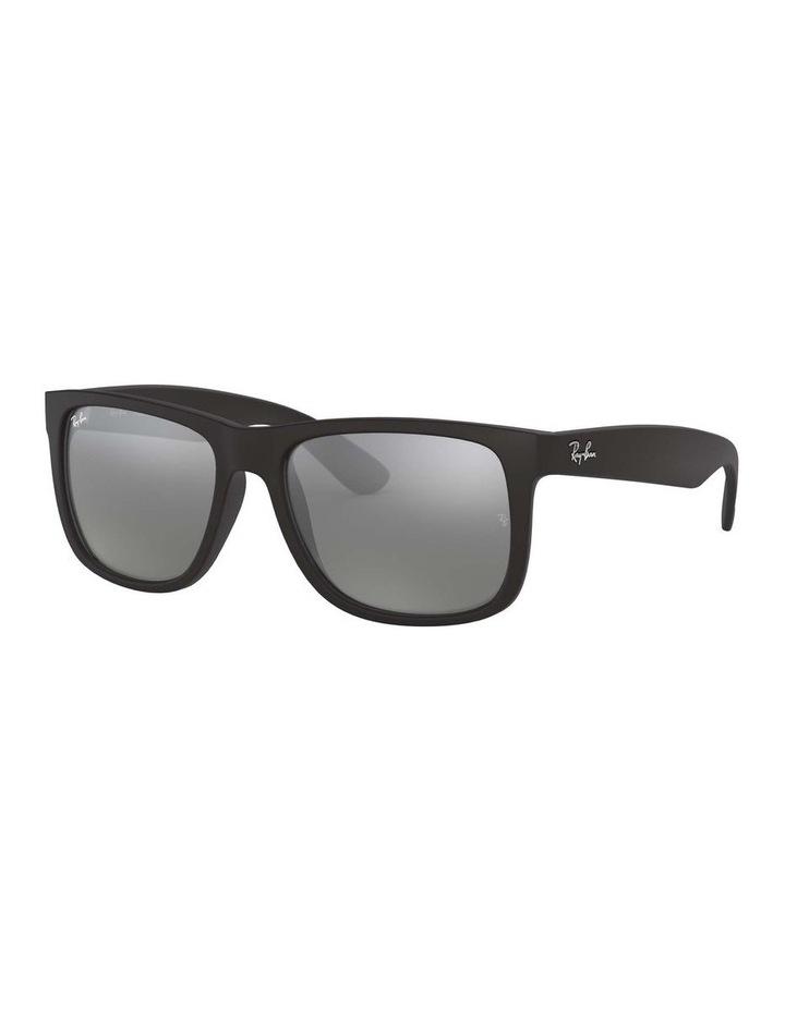 0RB4165 Justin 1096983019 Sunglasses image 1