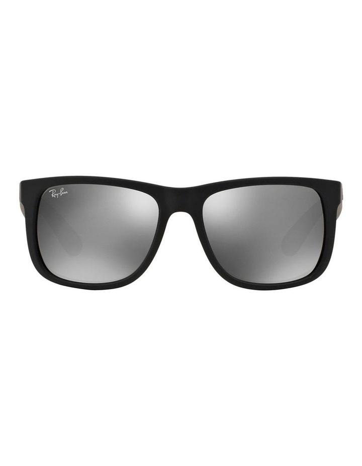 RB4165 374101 Sunglasses image 2
