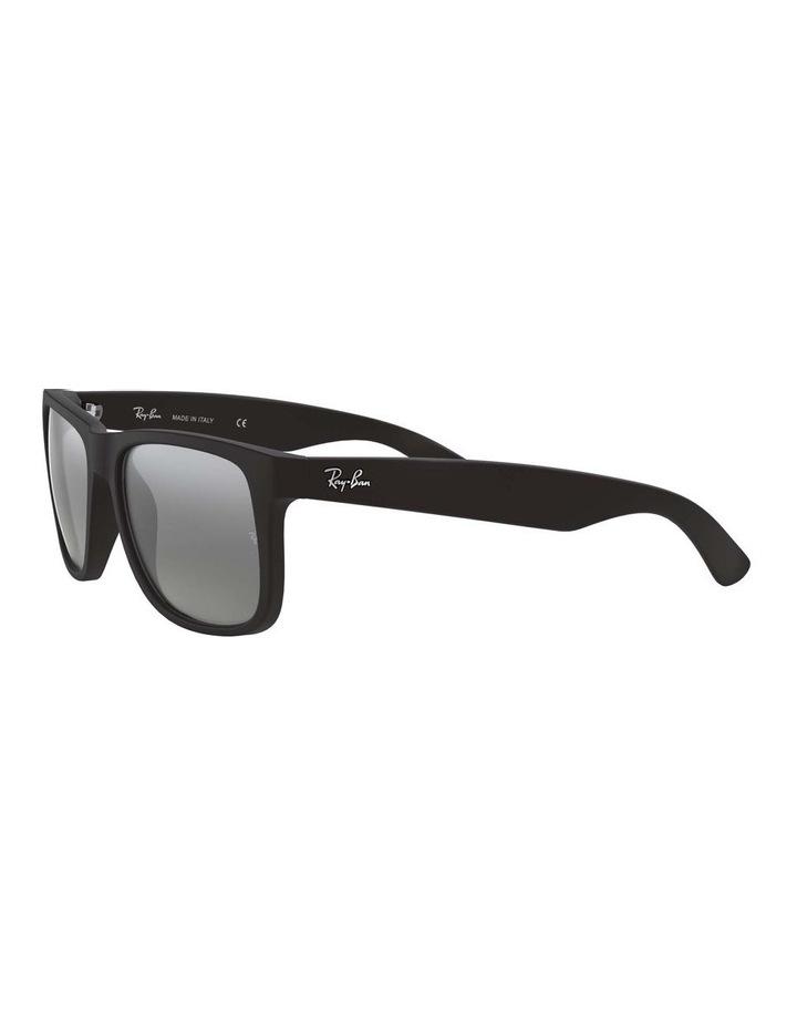 0RB4165 Justin 1096983019 Sunglasses image 3