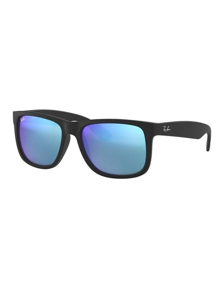 0RB4165 Justin 1096983021 Sunglasses image 1