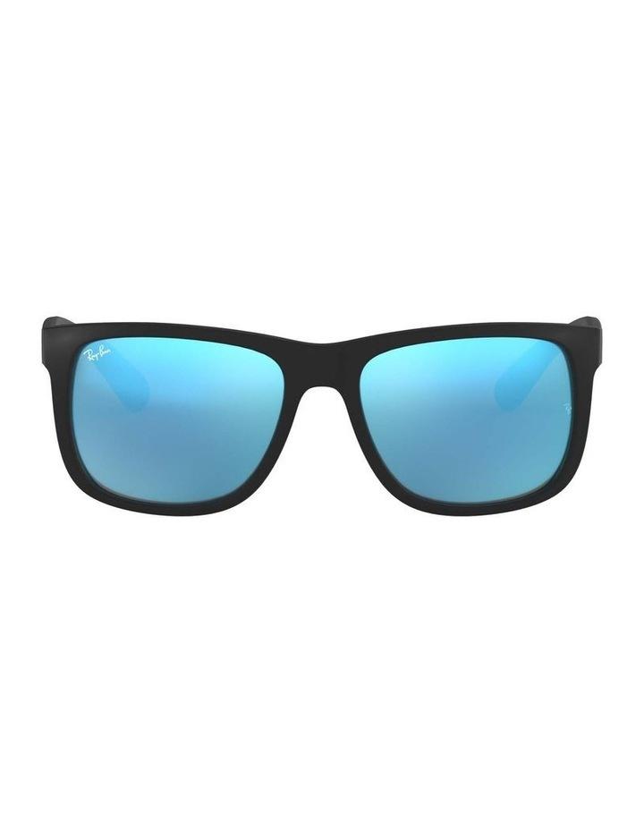 0RB4165 Justin 1096983021 Sunglasses image 2