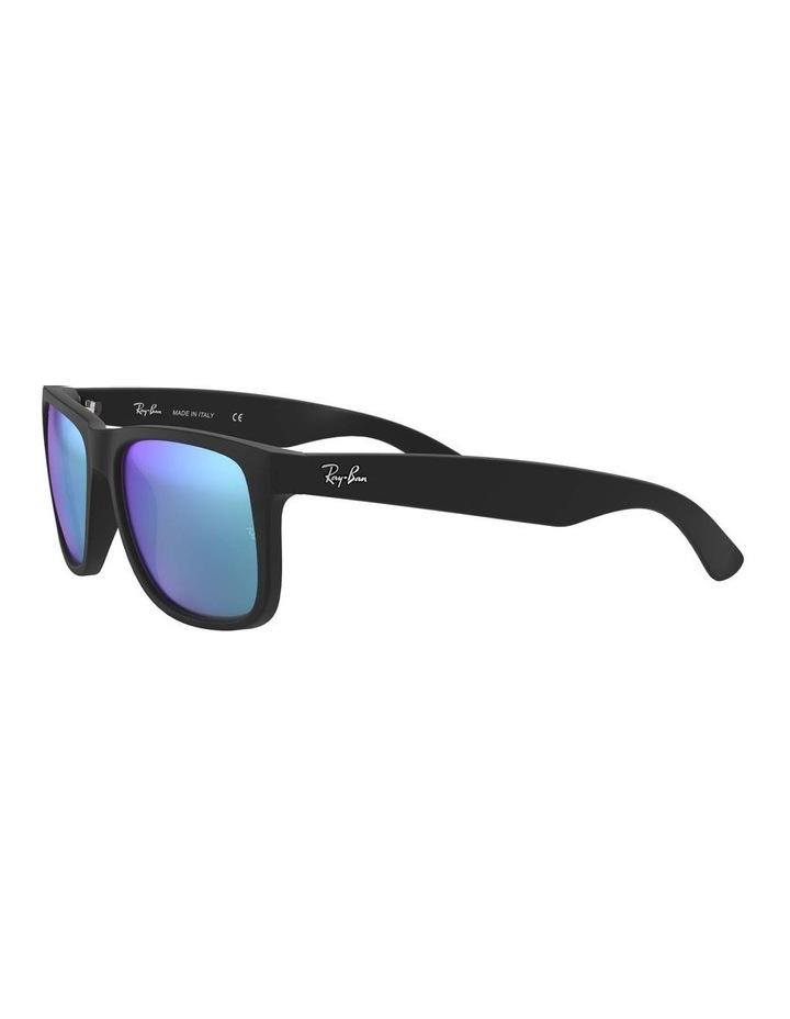 0RB4165 Justin 1096983021 Sunglasses image 3