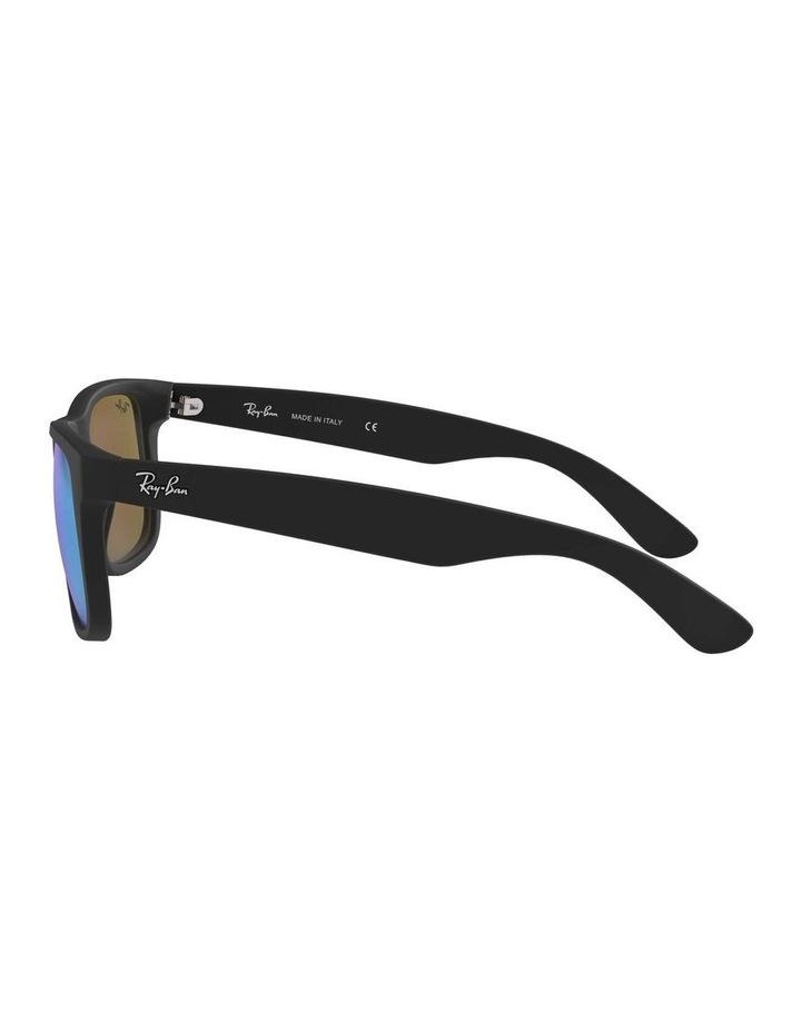 0RB4165 Justin 1096983021 Sunglasses image 4