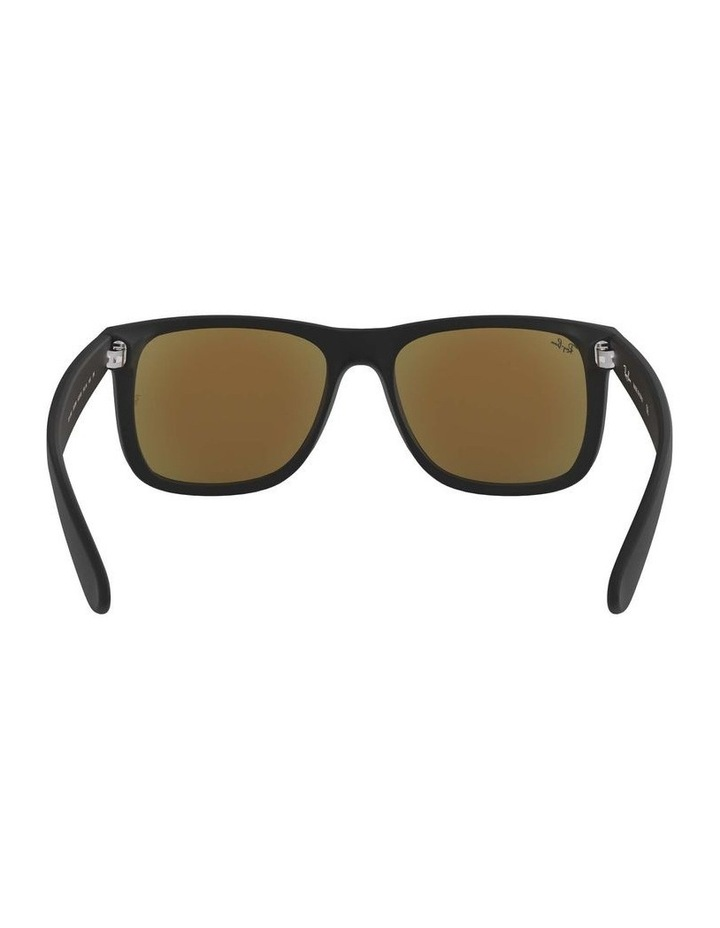 0RB4165 Justin 1096983021 Sunglasses image 7