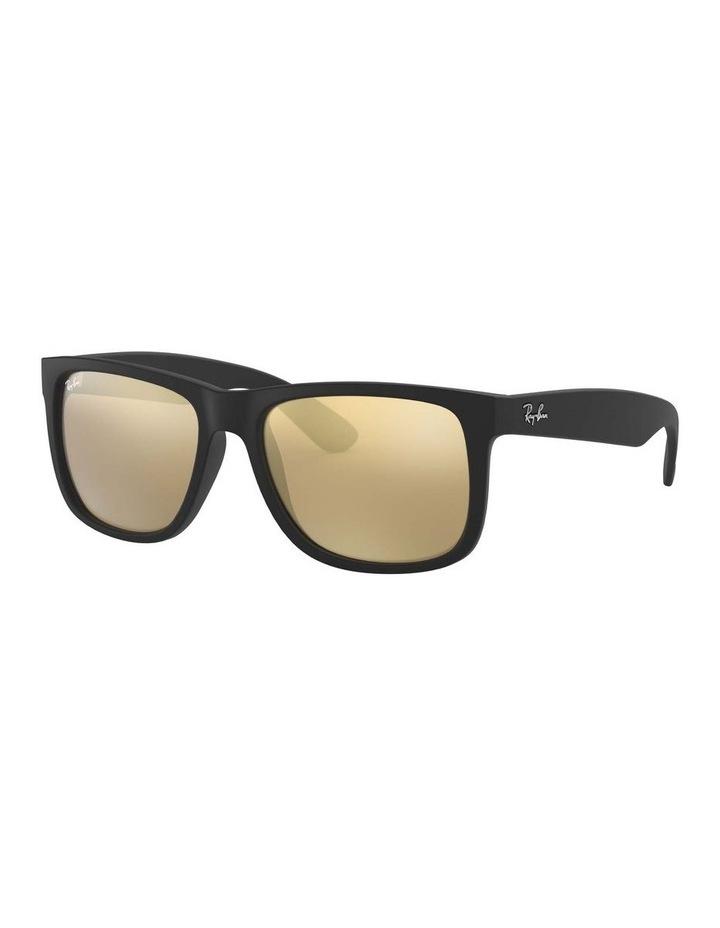 0RB4165 Justin 1096983020 Sunglasses image 1
