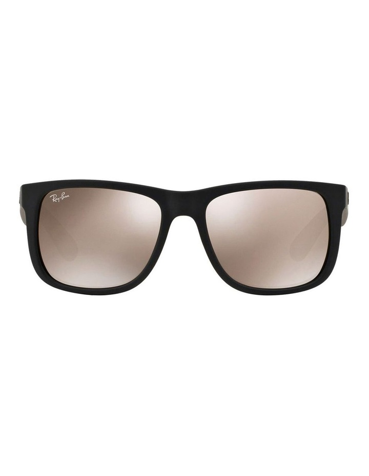 RB4165 374103 Sunglasses image 1