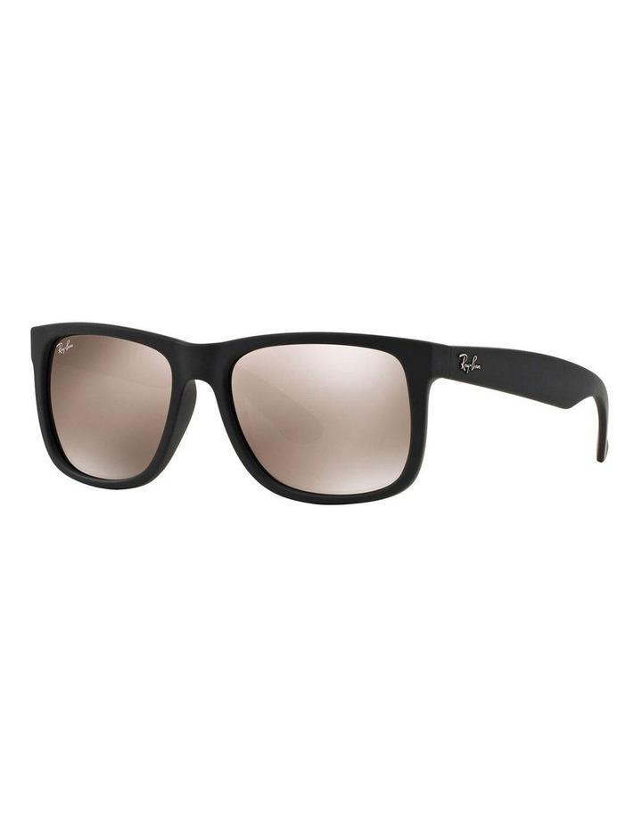 RB4165 374103 Sunglasses image 4