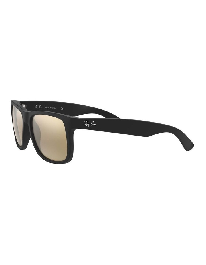 0RB4165 Justin 1096983020 Sunglasses image 3