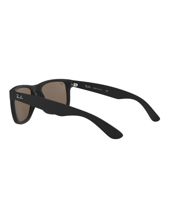 0RB4165 Justin 1096983020 Sunglasses image 5