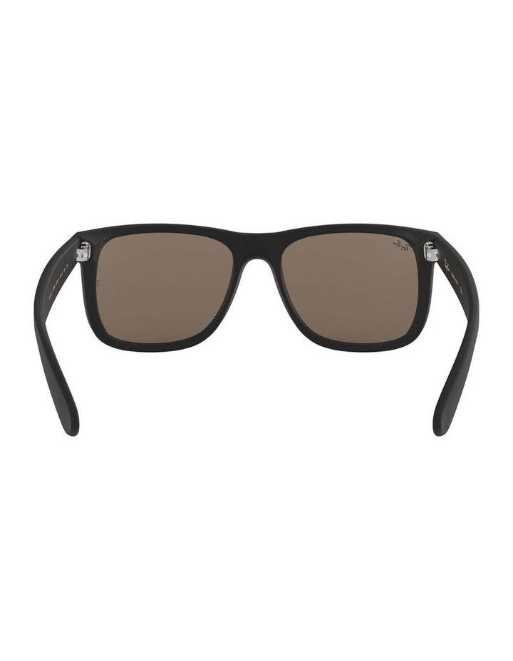 0RB4165 Justin 1096983020 Sunglasses image 7