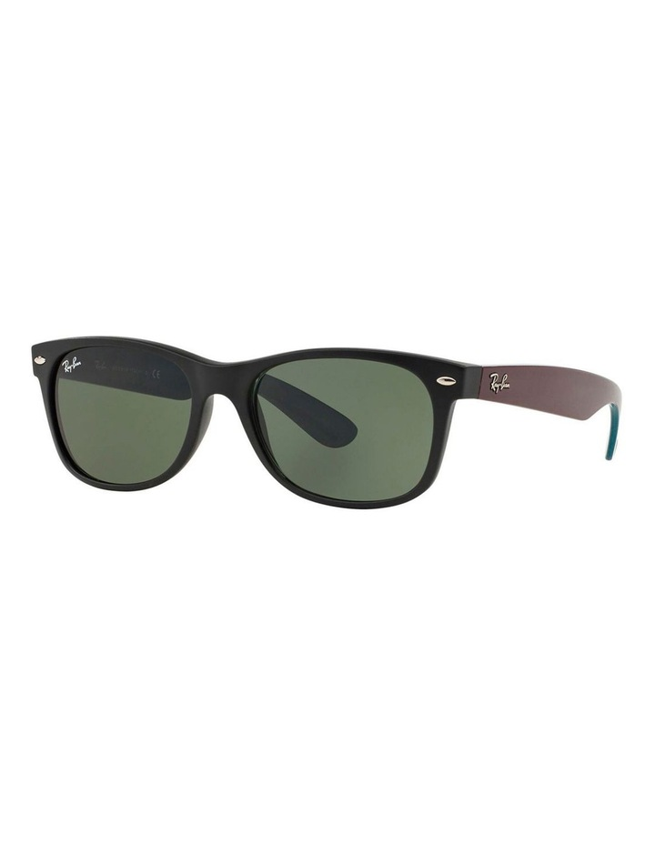 RB2132 374220 Sunglasses image 4
