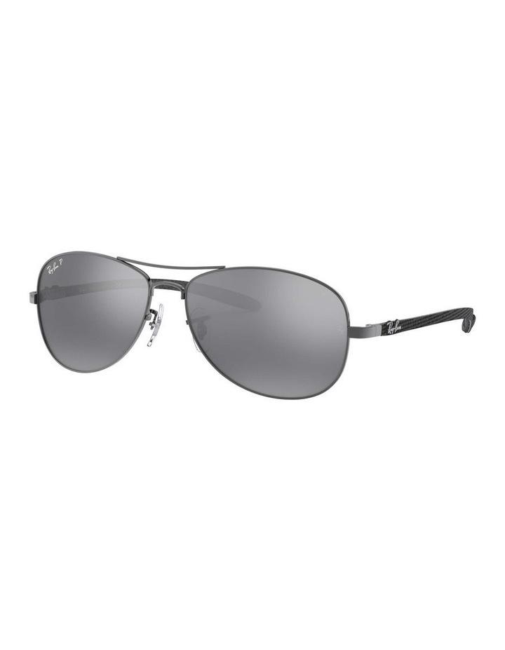 0RB8301 1068942017 Polarised Sunglasses image 1