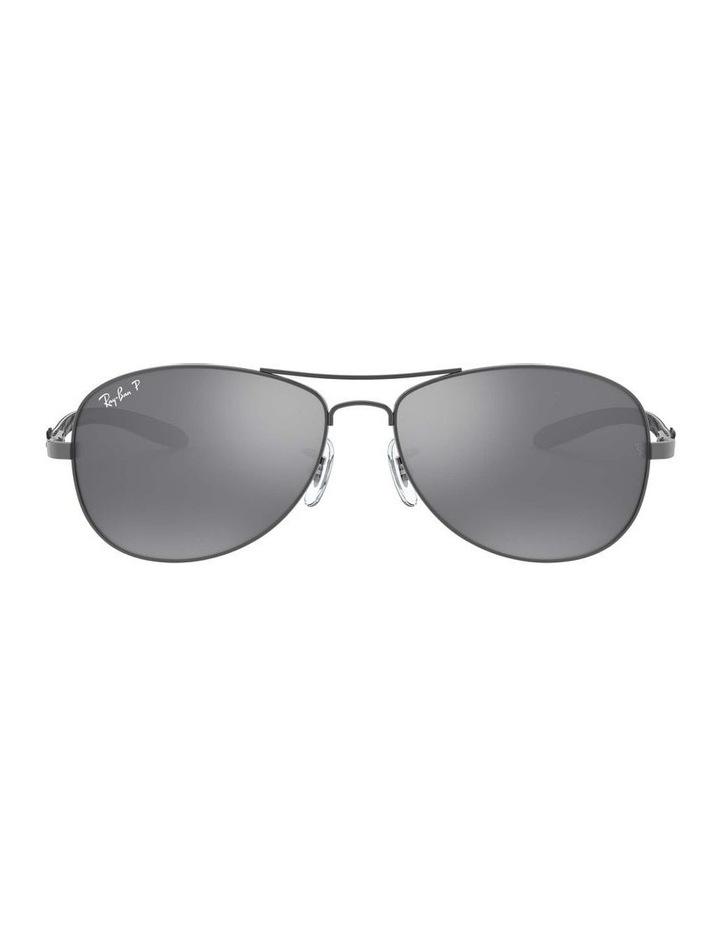 0RB8301 1068942017 Polarised Sunglasses image 2