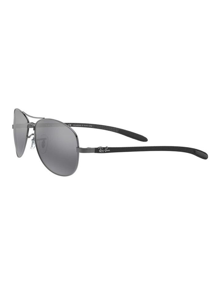 0RB8301 1068942017 Polarised Sunglasses image 3