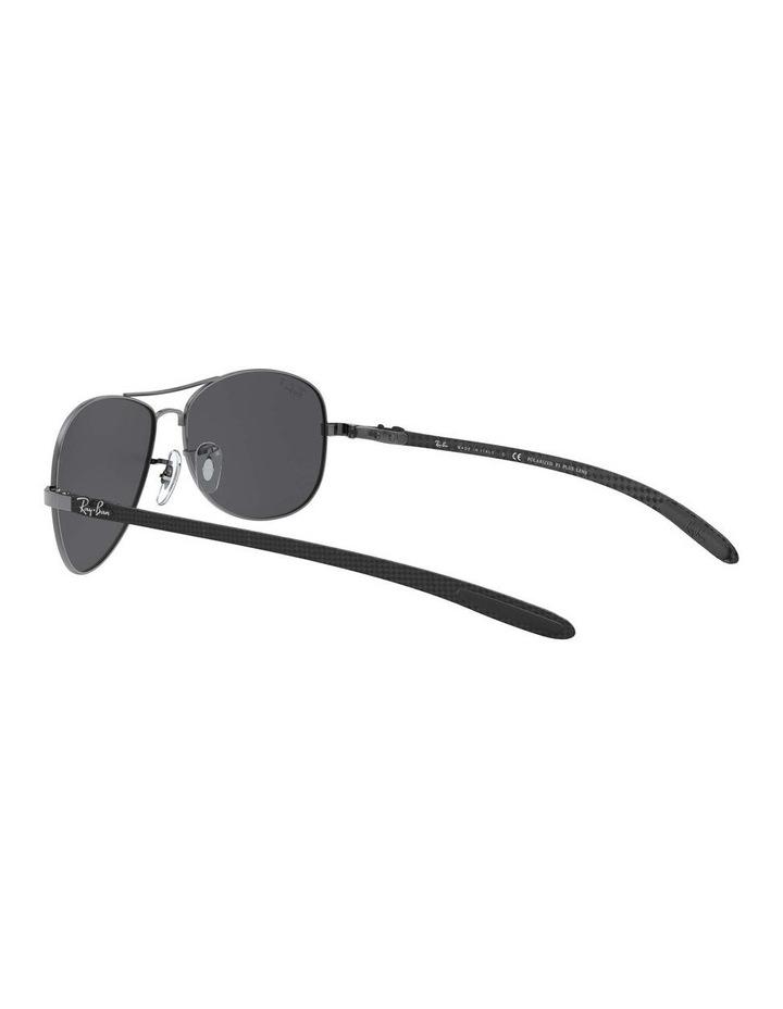 0RB8301 1068942017 Polarised Sunglasses image 5
