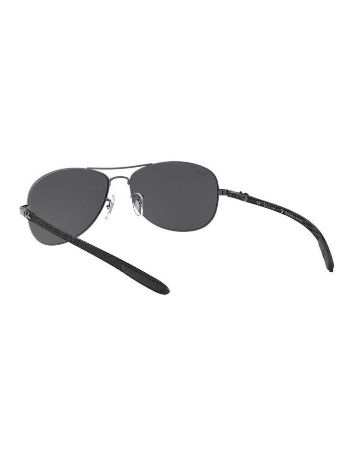 0RB8301 1068942017 Polarised Sunglasses image 6