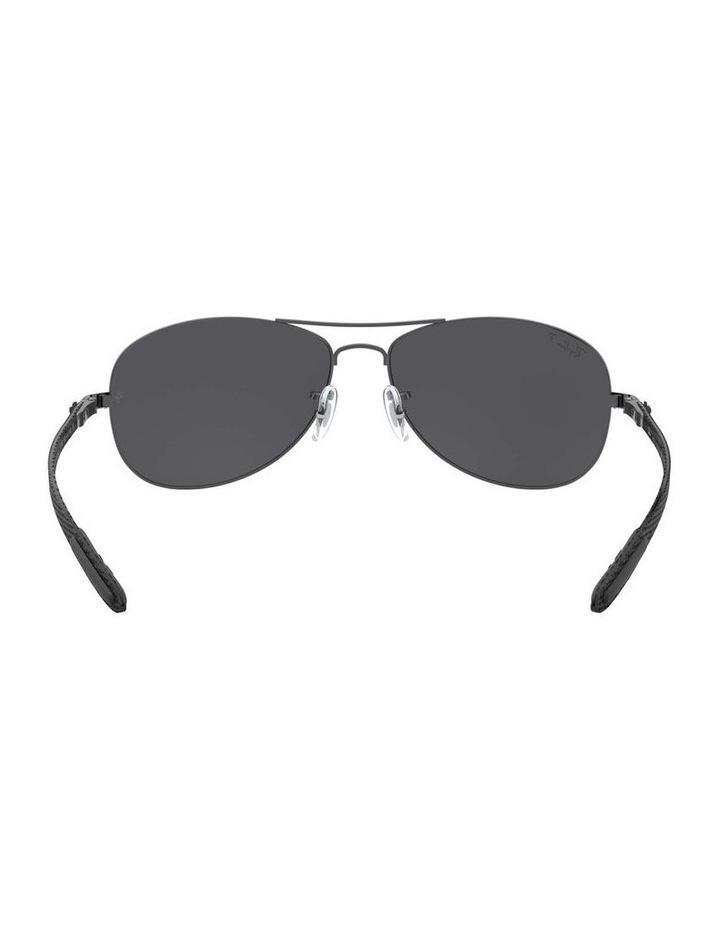 0RB8301 1068942017 Polarised Sunglasses image 7