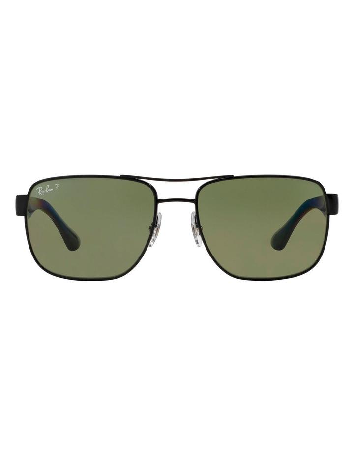 RB4226 378526 Sunglasses image 2