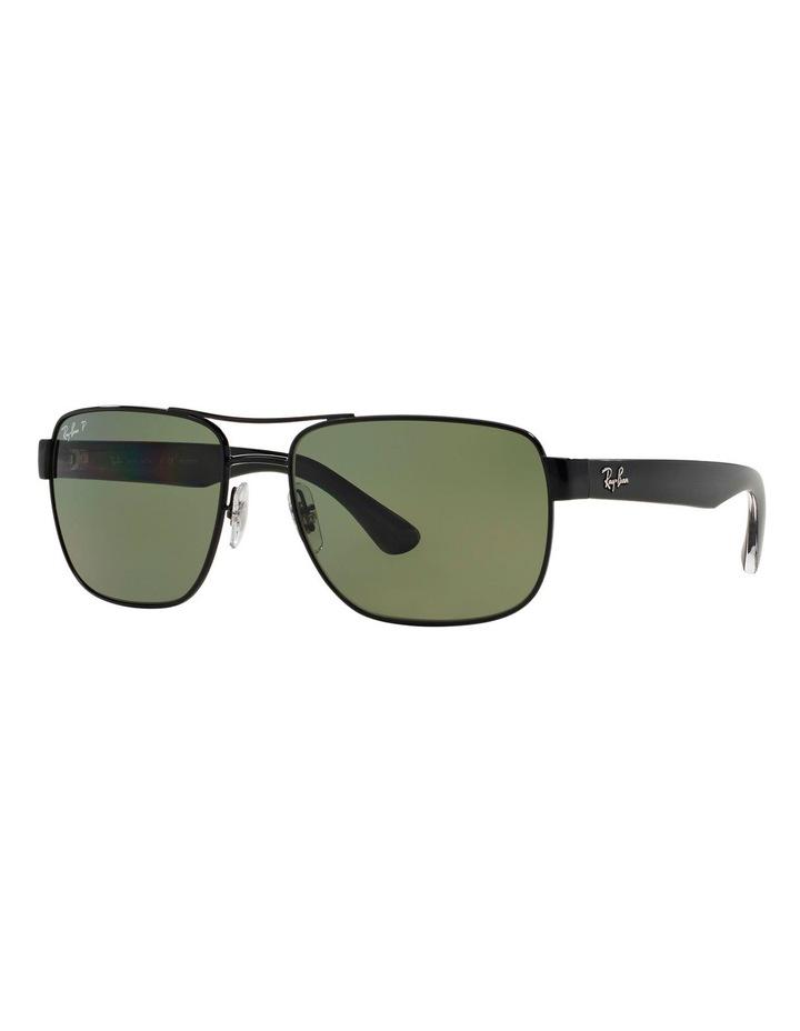 RB4226 378526 Sunglasses image 4