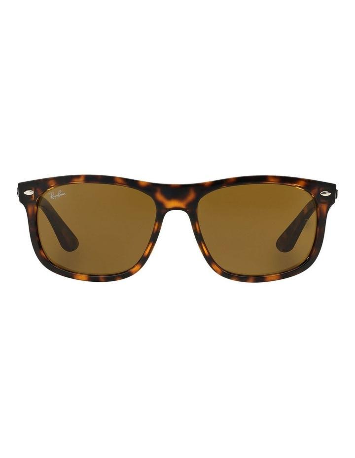RB4226 378526 Sunglasses image 1