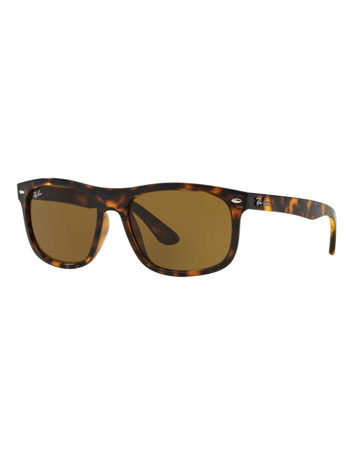 RB4226 378526 Sunglasses image 3