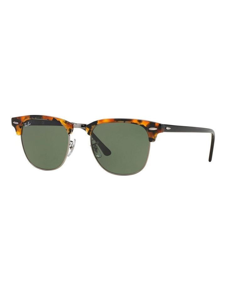RB3016 378541 Sunglasses image 4