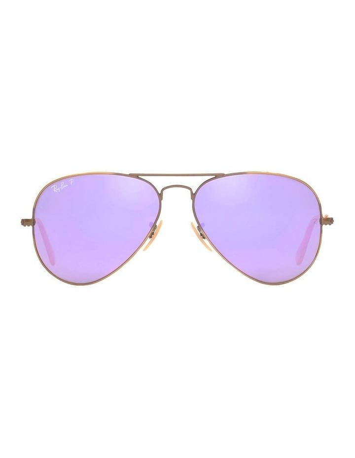 RB3025 378876 Polarised Sunglasses image 2