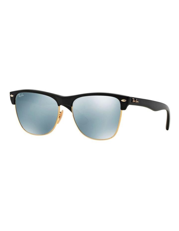 RB4175 378992 Sunglasses image 4