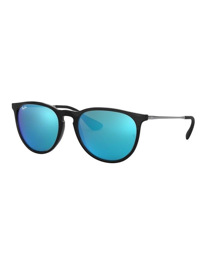 0RB4171 Erika 1098371017 Sunglasses image 1