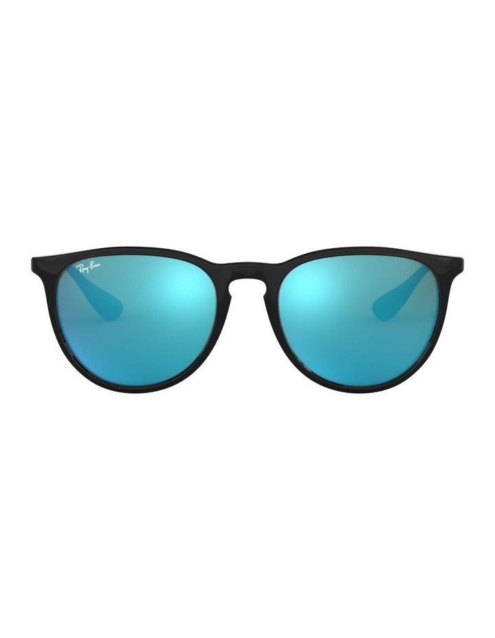 0RB4171 Erika 1098371017 Sunglasses image 2