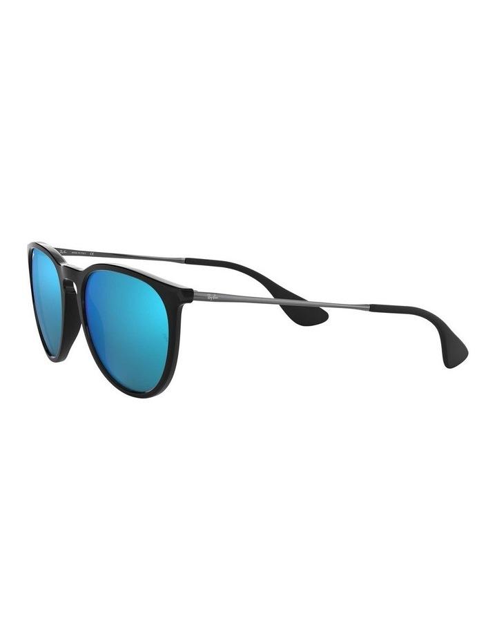 0RB4171 Erika 1098371017 Sunglasses image 3