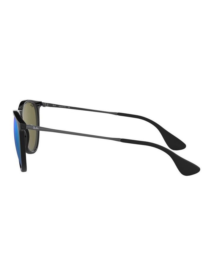 0RB4171 Erika 1098371017 Sunglasses image 4