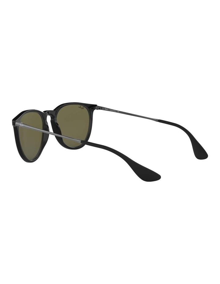 0RB4171 Erika 1098371017 Sunglasses image 5