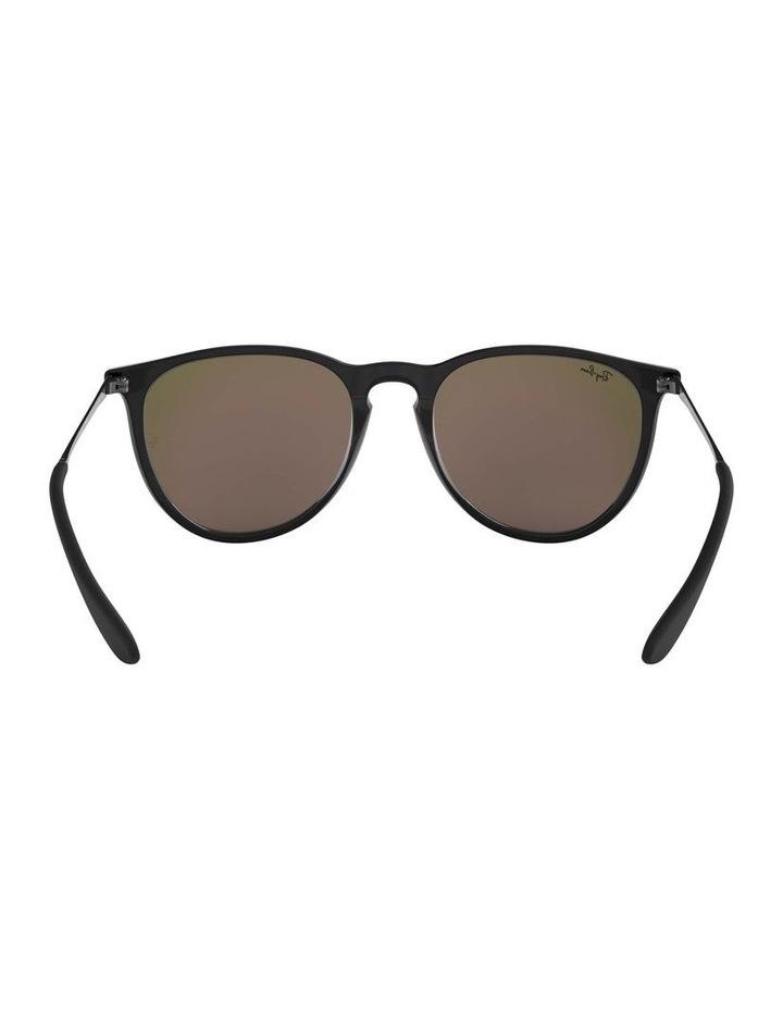 0RB4171 Erika 1098371017 Sunglasses image 7