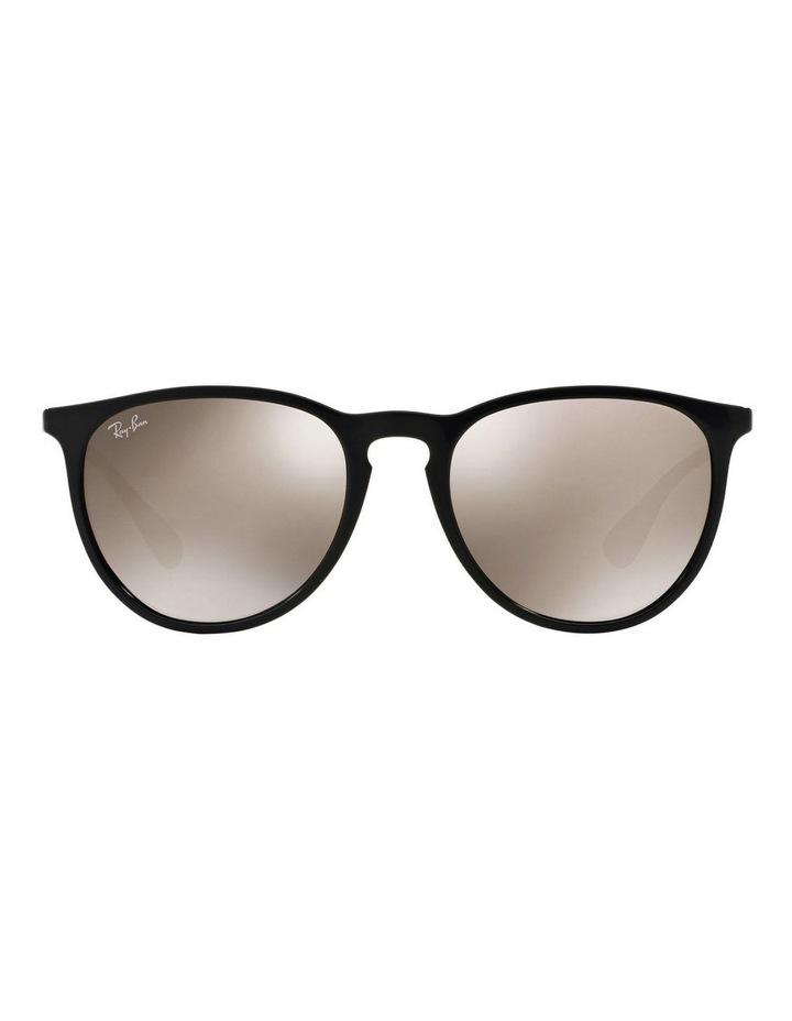 RB4171 378996 Sunglasses image 1
