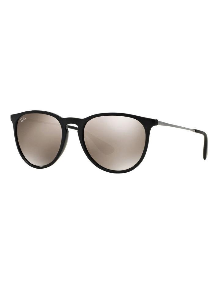 RB4171 378996 Sunglasses image 2