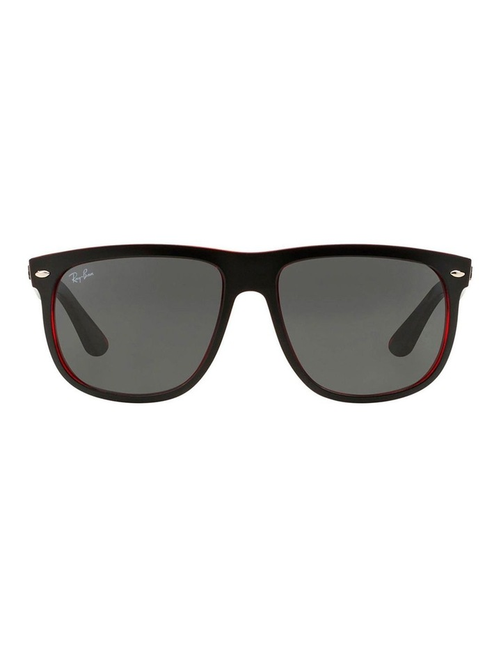 RB4147 383207 Sunglasses image 1