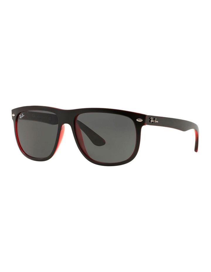 RB4147 383207 Sunglasses image 3