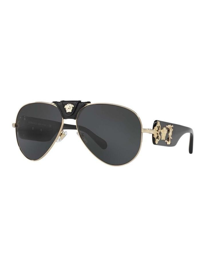 VE2150Q 374863 Sunglasses image 1