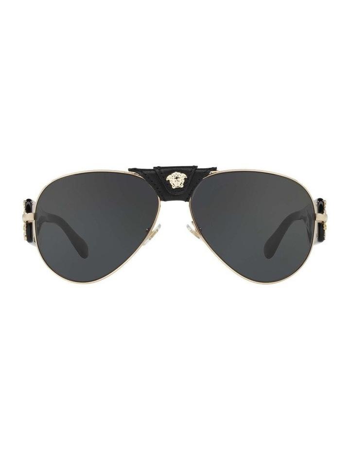 VE2150Q 374863 Sunglasses image 2