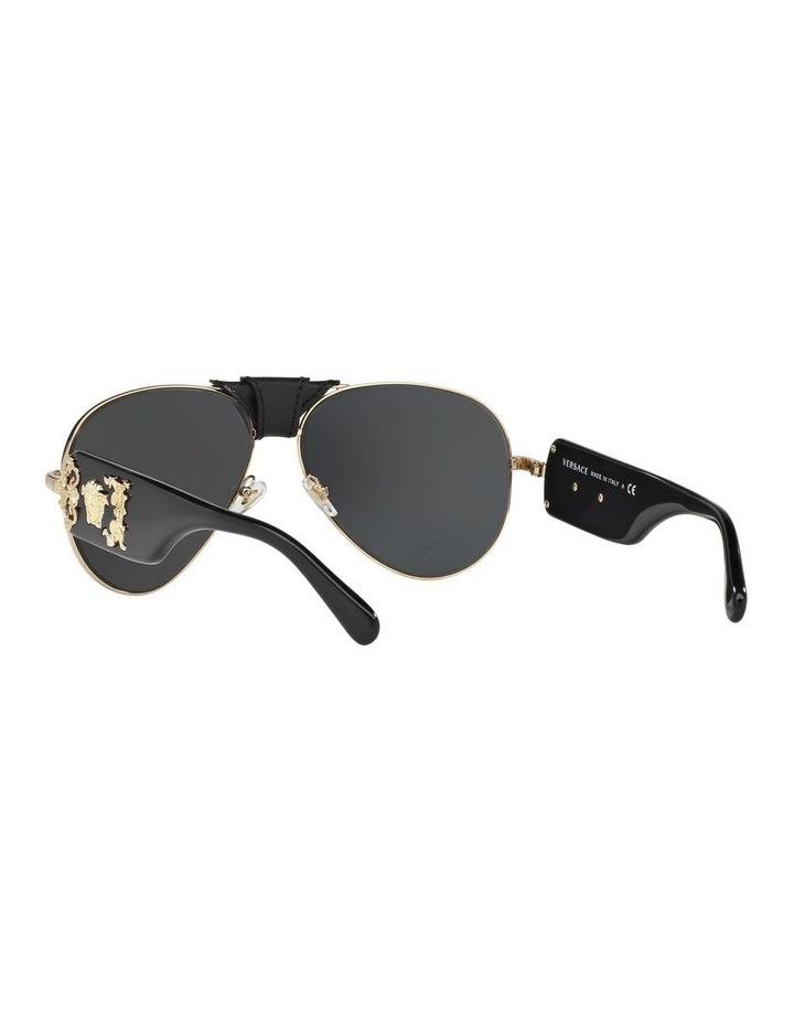 VE2150Q 374863 Sunglasses image 6