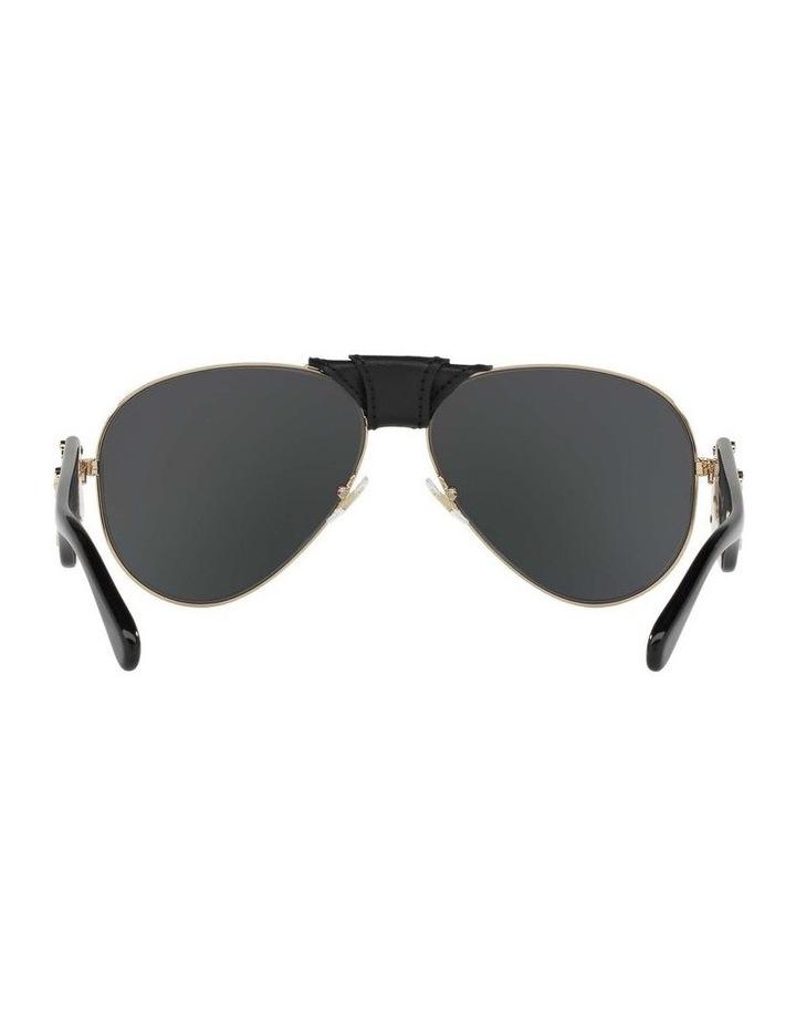 VE2150Q 374863 Sunglasses image 7