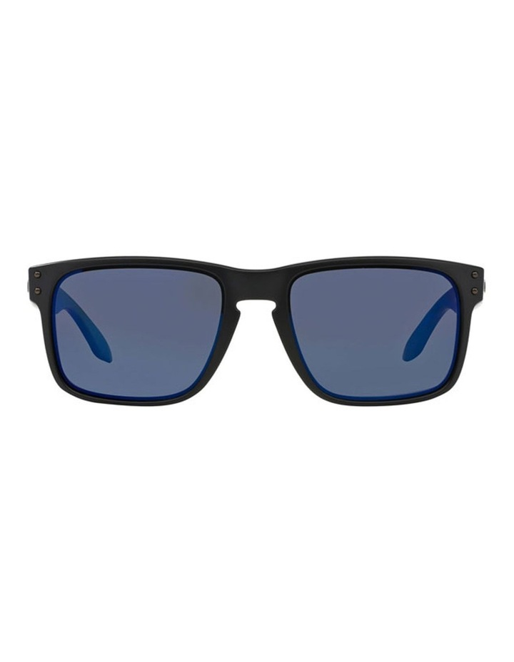 OO9102 357123 Polarised Sunglasses image 1