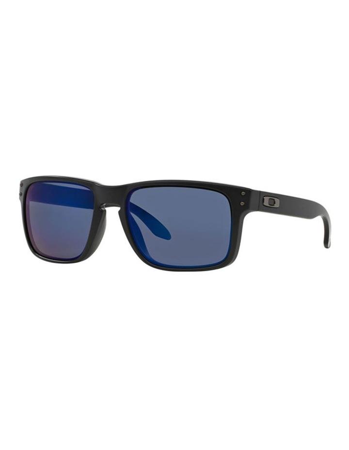 OO9102 357123 Polarised Sunglasses image 4